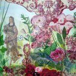 Hildegard Stamminger-Rose